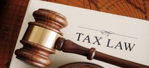 tax law | ST Reliance Associates-STRA | Financial Business Tax Consultancy