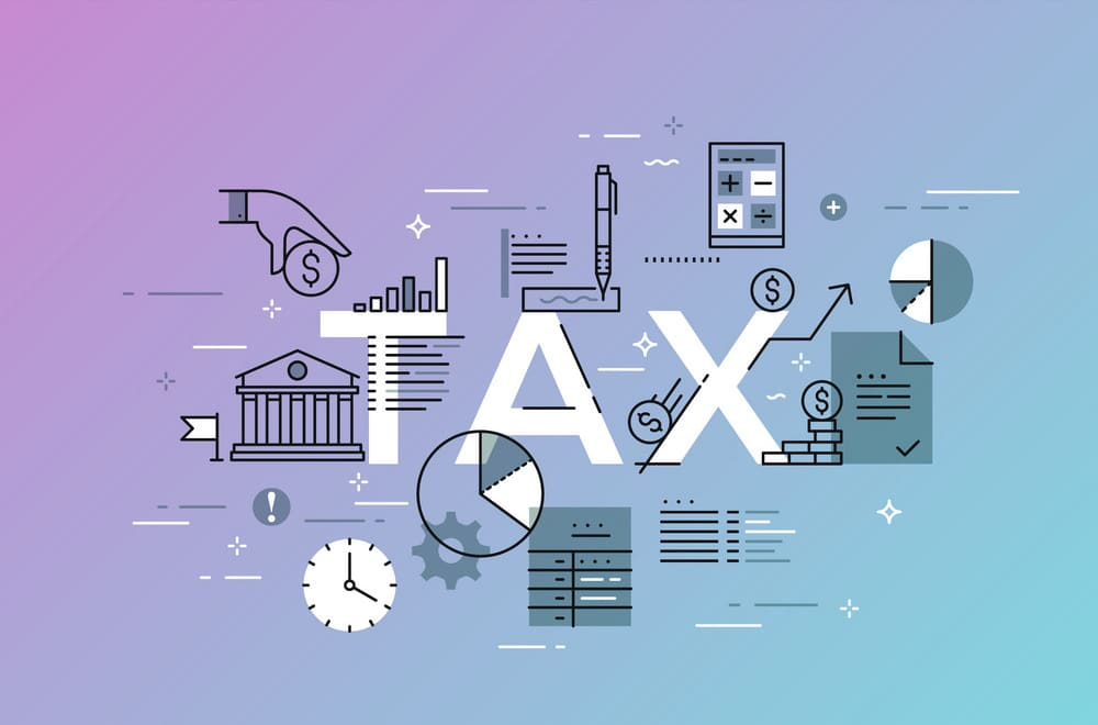 tax-law-banner2 | ST Reliance Associates-STRA | Financial Business Tax Consultancy