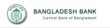 Bangladesh Bank   Central Bank of Bangladesh