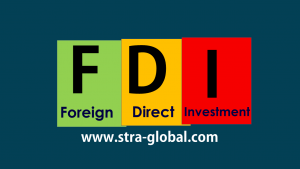 FOREIGN INVESTMENT OPPORTUNITIES IN BANGLADESH