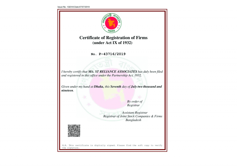 RJSC-Firm-Reg-Certificate-STRA
