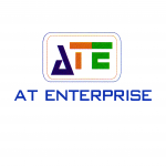 AT Enterprise| ST Reliance Associates-STRA | Financial Business Tax Consultancy | Accounting & Auditing