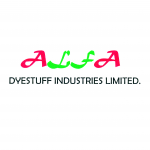 Alfa Dyestuff industries Ltd.| ST Reliance Associates-STRA | Financial Business Tax Consultancy | Accounting & Auditing