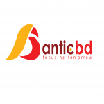 Antic BD| ST Reliance Associates-STRA | Financial Business Tax Consultancy | Accounting & Auditing