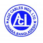 Aziz Cables Industries Ltd.| ST Reliance Associates-STRA | Financial Business Tax Consultancy | Accounting & Auditing