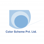 Color Scheme Pvt | ST Reliance Associates-STRA | Financial Business Tax Consultancy| Accounting & Auditing