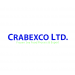 Crabexco Ltd | ST Reliance Associates-STRA | Financial Business Tax Consultancy
