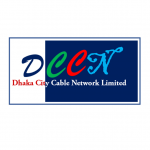 Dhaka City Cable Networks Limited