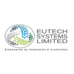 EUTECH Systems Limited
