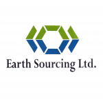 Earth Sourcing Ltd | ST Reliance Associates-STRA | Financial Business Tax Consultancy| Accounting & Auditing