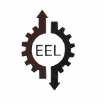 Eurotech Engineering Ltd. | ST Reliance Associates-STRA | Financial Business Tax Consultancy