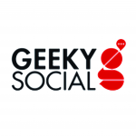 Geeky Social Ltd | ST Reliance Associates-STRA | Financial Business Tax Consultancy| Accounting & Auditing