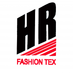 HR Fashion | ST Reliance Associates-STRA | Financial Business Tax Consultancy