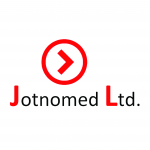 Jotnomed Ltd. | ST Reliance Associates-STRA | Financial Business Tax Consultancy | Accounting & Auditing