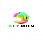 Key Chem Ltd | ST Reliance Associates-STRA | Financial Business Tax Consultancy | Accounting & Auditing
