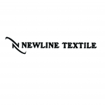 Newline Textile | ST Reliance Associates-STRA | Financial Business Tax Consultancy| Accounting & Auditing