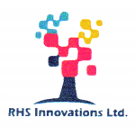 R H S Innovation Ltd | ST Reliance Associates-STRA | Financial Business Tax Consultancy