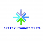 S D Tex Promoters Ltd | ST Reliance Associates-STRA | Financial Business Tax Consultancy| Financial Business Tax Consultancy | Accounting & Auditing