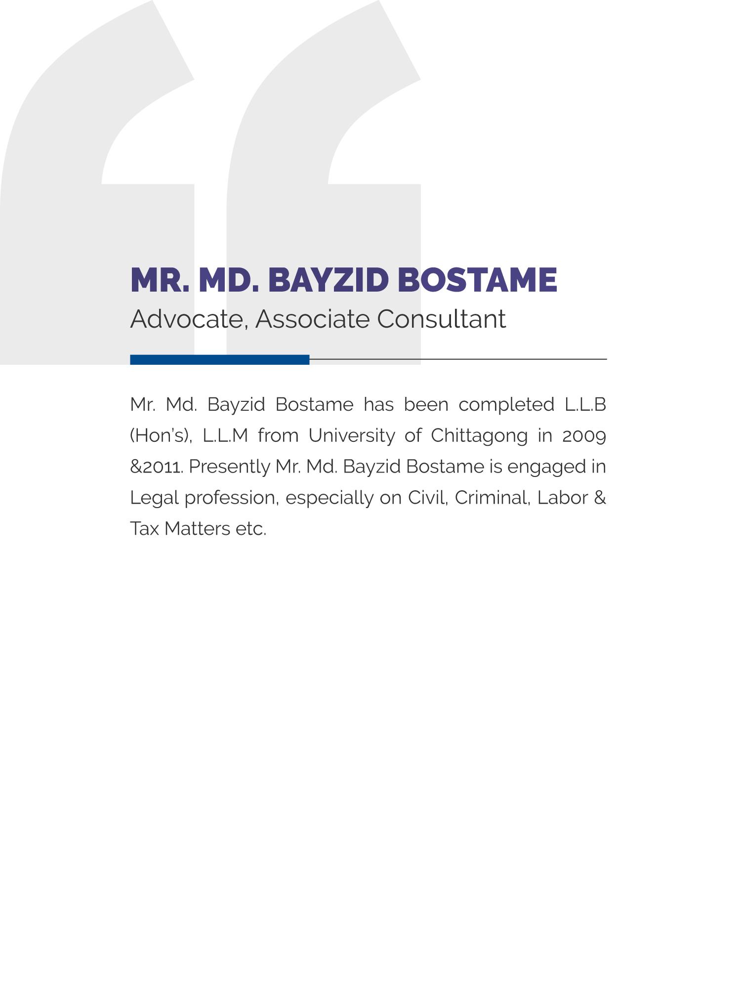 Bayzid-Bostami-01