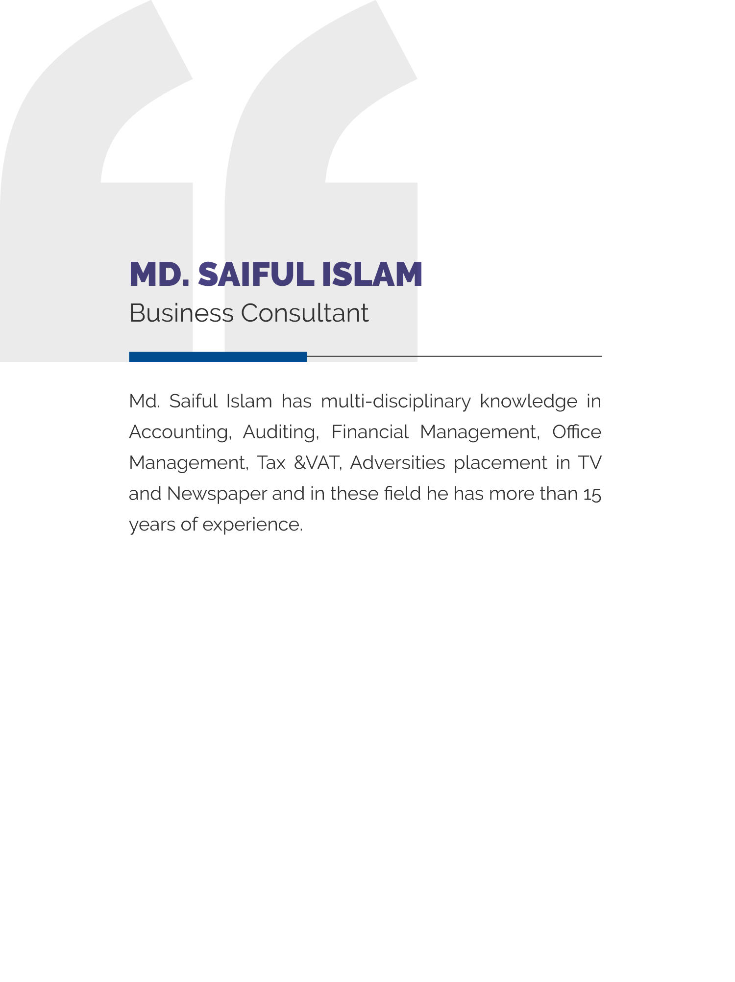 Md.-Saiful-Islam-01