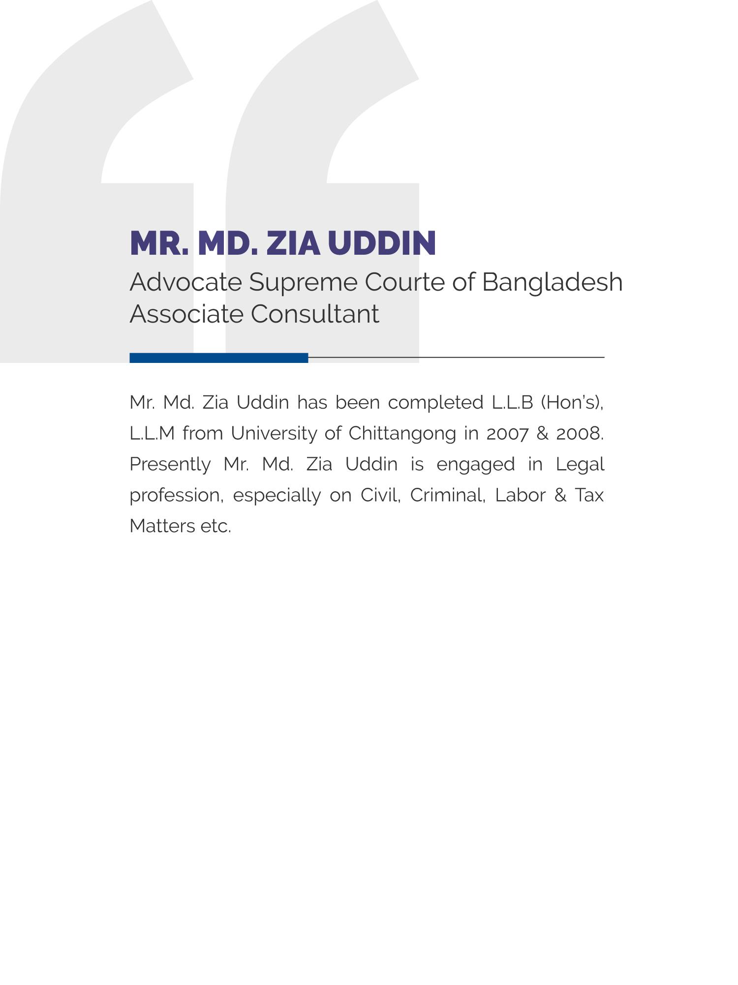 Mr.-Md.-Zia-Uddin-01