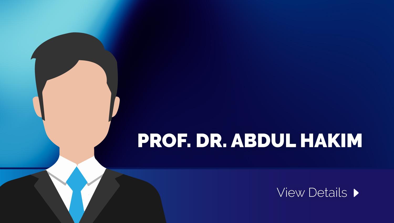 Prof.-Dr.-Abdul-Hakim-01