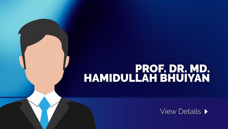 Prof.-Dr.-Md.-Hamidullah-Bhuiyan-01