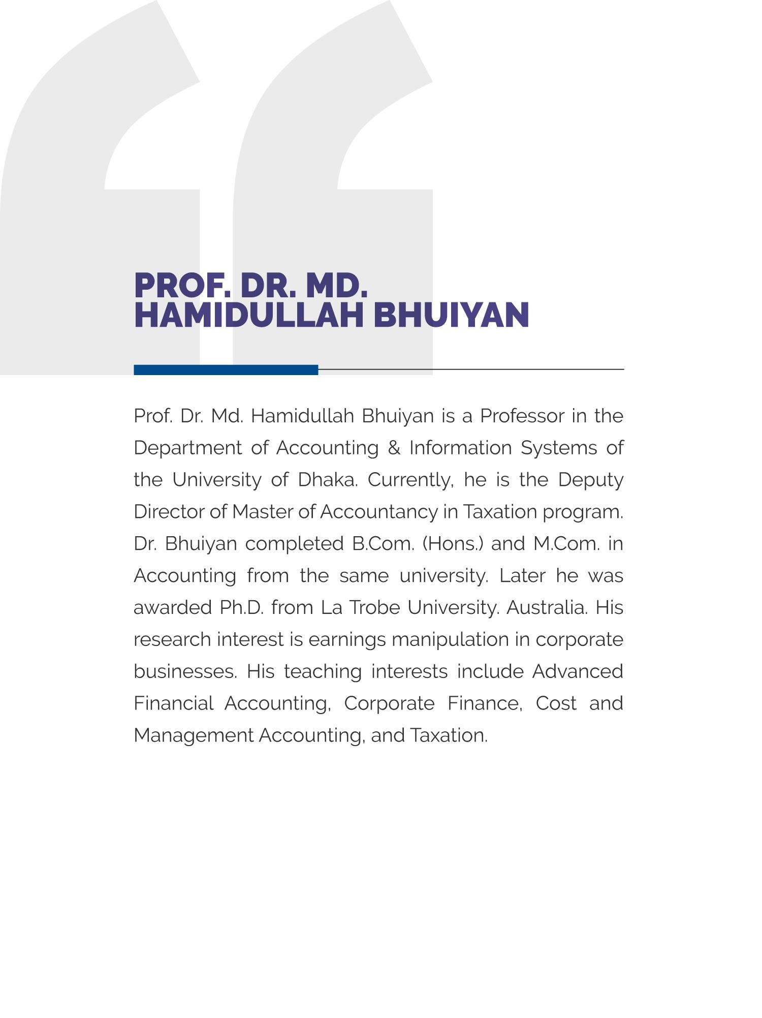 Prof.-Dr.-Md.-Hamidullah-Bhuiyan