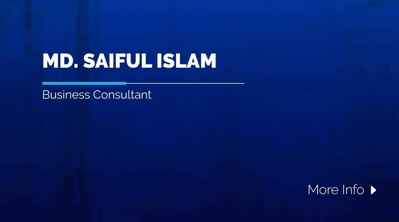 Md.-Saiful-Islam