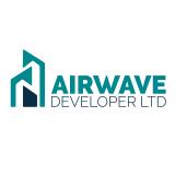 Airwave Developer Ltd.