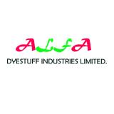 Alfa Dyestuff industries Ltd.