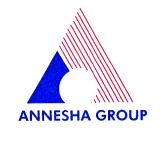 Annesha Style Ltd.