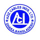 Azma Cables Industries Ltd.