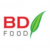 BANGLA-DESHI FOOD LIMITED