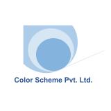 Color Scheme Pvt