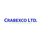 Crabexco Ltd