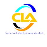 Credence Label & Accessories Ltd