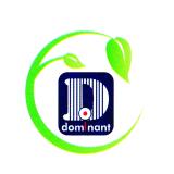 Dominant Accessories Ind. Ltd