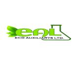 ECO AUXILARY LTD