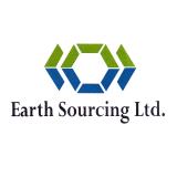 Earth Sourcing Ltd