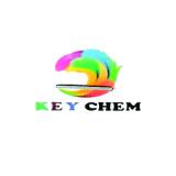 Key Chem