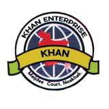 Khan Enterprise