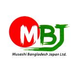 Musashi Banglaesh Japan Ltd