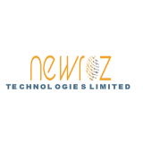 Newroz Technologies Ltd
