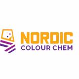 Nordic Colour Chem