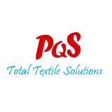 PQS Enterprise