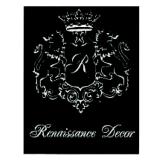 Renaissance Decor Ltd