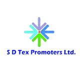 S D Tex Promoters Ltd