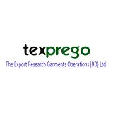 The Export Research Garments (BD) Ltd.