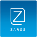 ZARSS Solutions Limited